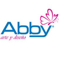 abby logo name - photo #23