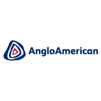 Download Anglo American - 2013