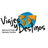 Download AGENCIA DE VIAJES Y DESTINOS