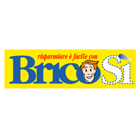 Download brico si