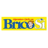 brico_si.jpg