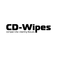 CD Wipes