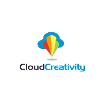 Download CloudCreativity