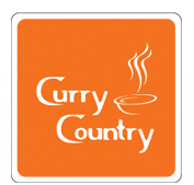 Curry Country