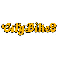 Download Citybikes