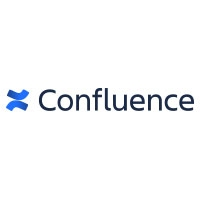 Download Confluence