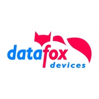 Datafox Devices Logo