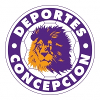 Download Deportes Concepci�n