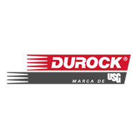 Download Durock