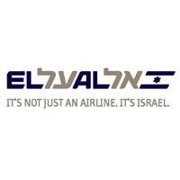 Download EL AL Israel Airlines