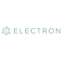 Download Electron