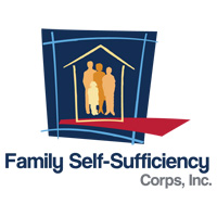 Family Self Sufficiency Corps, Inc.