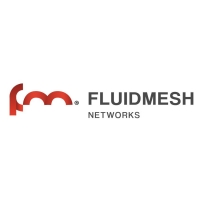 Download Fluidmesh networks