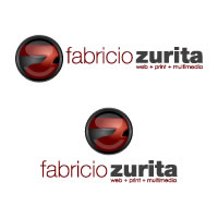 Download Fabricio Zurita