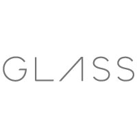 Download Google Glass
