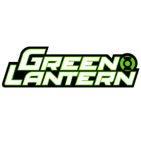 Logos Para Categorias,Foros y Sub-foros. Green-Lantern-Vol.4