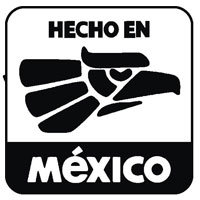 Download hecho en mexico