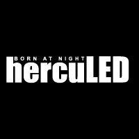 Download hercuLED