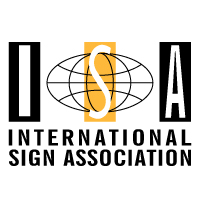 Download International Sign Association