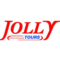 Jolly Tours
