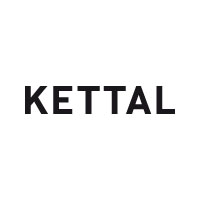 Download KETTAL