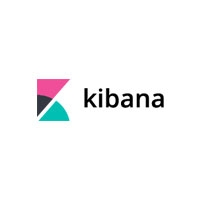 Download Kibana