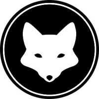 Download Logo for White Fox Studios