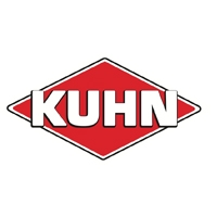 Download Logo vector Kuhn