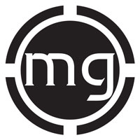 MG -Internet & Design