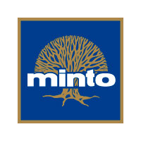 Minto Developments Inc.