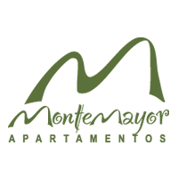 montemayor apartamentos