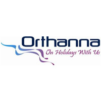 Download Orthanna Bulgaria