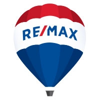 Download Remax