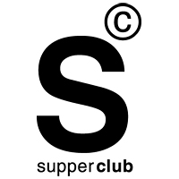 Download Supper Club