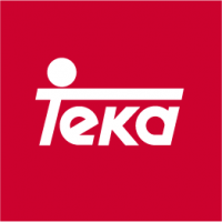 Download Teka