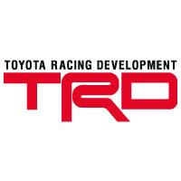 trd download logos gmk free logos rh gmkfreelogos com trd logo stickers trd logo dwg