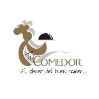 Tu comedor com download logos gmk free logos for Comedor logo