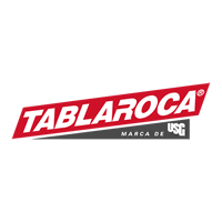 Tablaroca