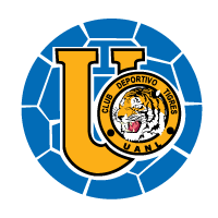 Tigres Uanl Retro Download Logos Gmk Free Logos
