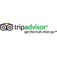 Download Trip Advisor