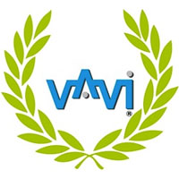Download VaVi